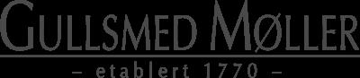 Gullsmed Møller